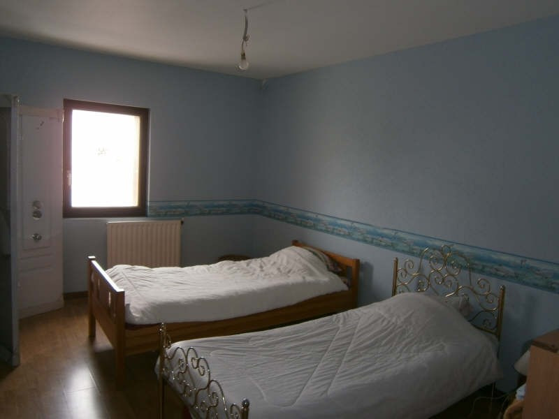 Vente maison / villa St aubin de blaye 105000€ - Photo 3