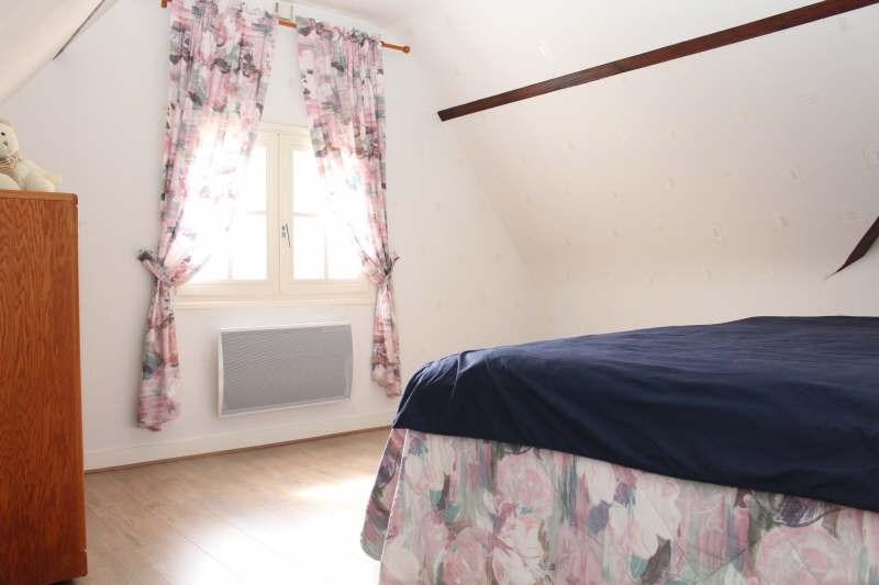 Deluxe sale house / villa Lamorlaye 647900€ - Picture 8