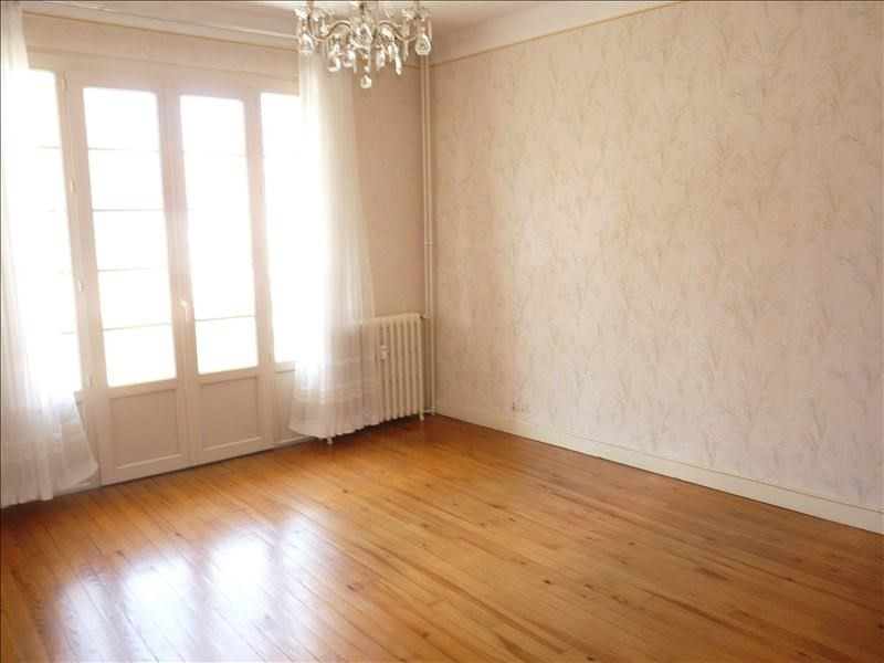 Vente appartement Agen 173250€ - Photo 4