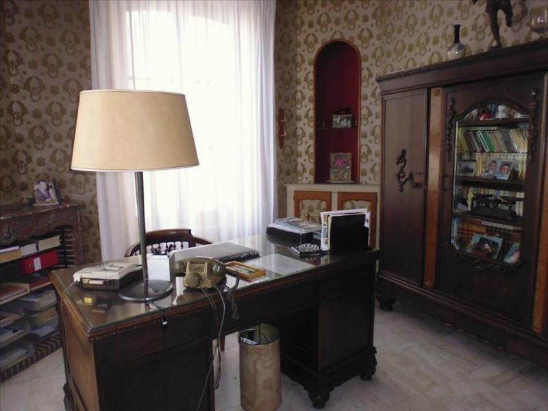 Vente maison / villa Nogent le roi 222000€ - Photo 6