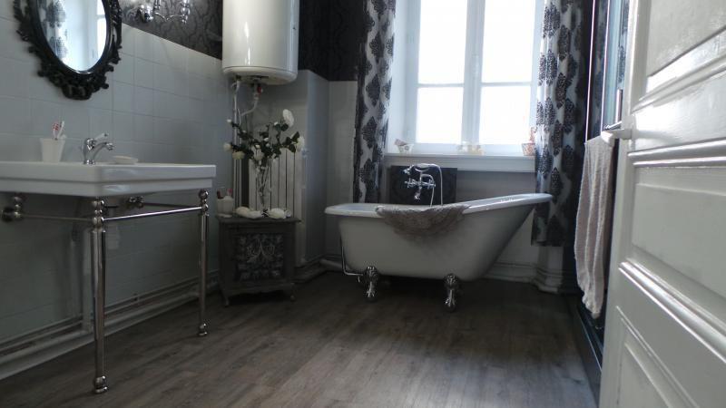 Sale apartment Limoges 275000€ - Picture 10
