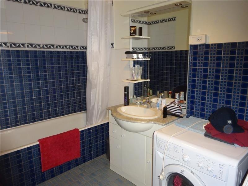 Vente appartement Dijon 84900€ - Photo 7