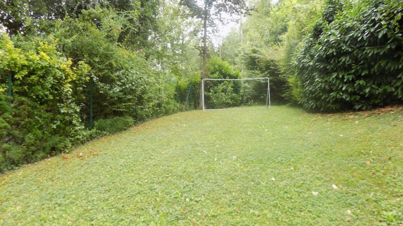 Vente maison / villa Bourgoin-jallieu 249000€ - Photo 4