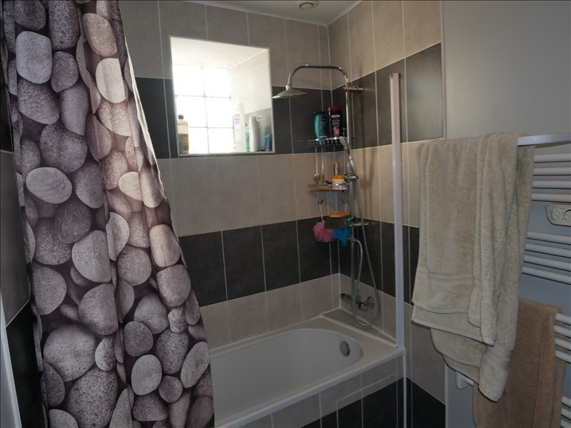 Sale house / villa Bessan 159000€ - Picture 4