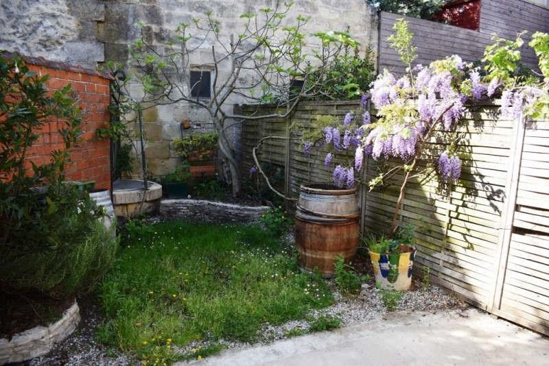 Location maison / villa Bordeaux 1350€ CC - Photo 4