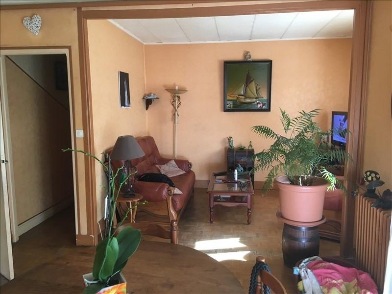 Vente appartement Sens 99000€ - Photo 3