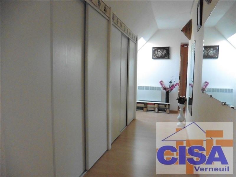 Sale house / villa Rieux 319000€ - Picture 8