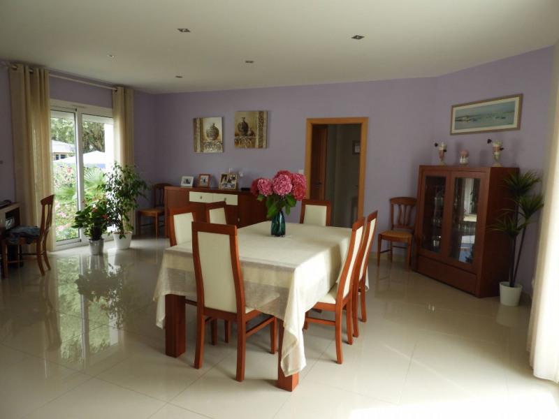 Vente maison / villa Saint palais sur mer 438900€ - Photo 5