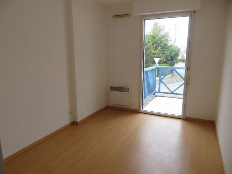 Sale apartment La baule escoublac 142500€ - Picture 5