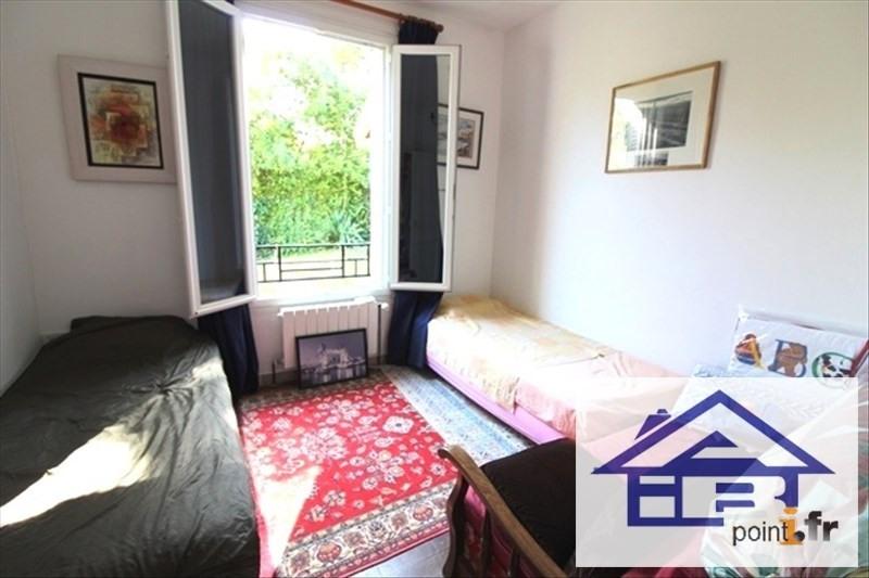Vente maison / villa Mareil marly 699000€ - Photo 7