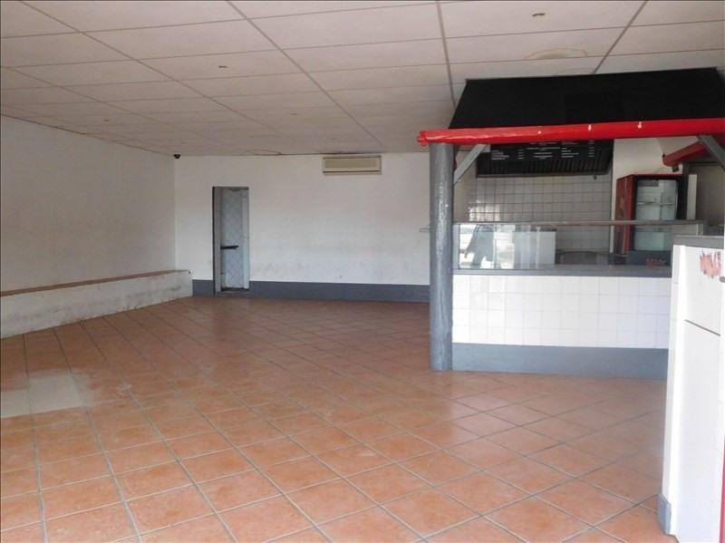 Verkauf geschäftsraum Carpentras 112000€ - Fotografie 3