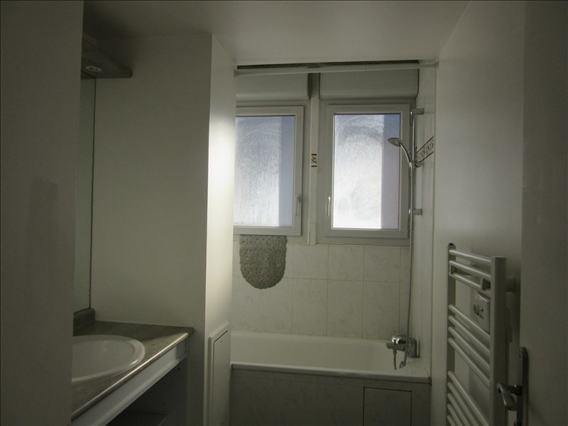 Vente appartement Etampes 179 000€ - Photo 7