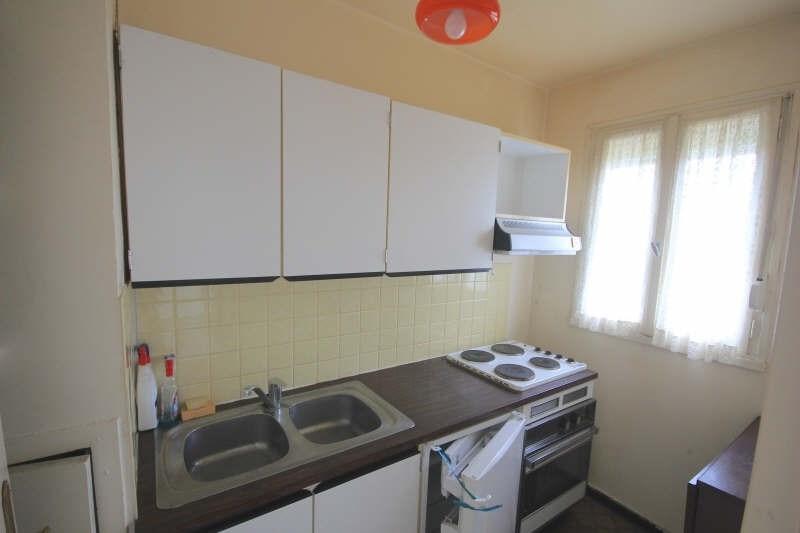 Vente appartement Villers sur mer 86500€ - Photo 6