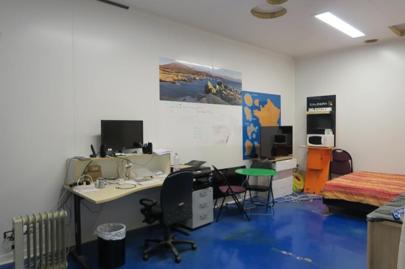 Rental empty room/storage Pont d ain 2300€ HT/HC - Picture 7