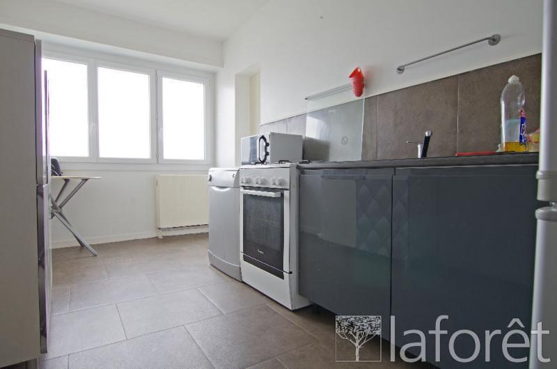 Vente appartement Cholet 80000€ - Photo 3