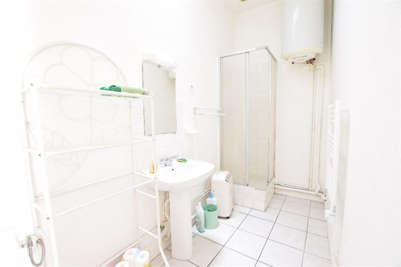 Location appartement Brest 320€ CC - Photo 3