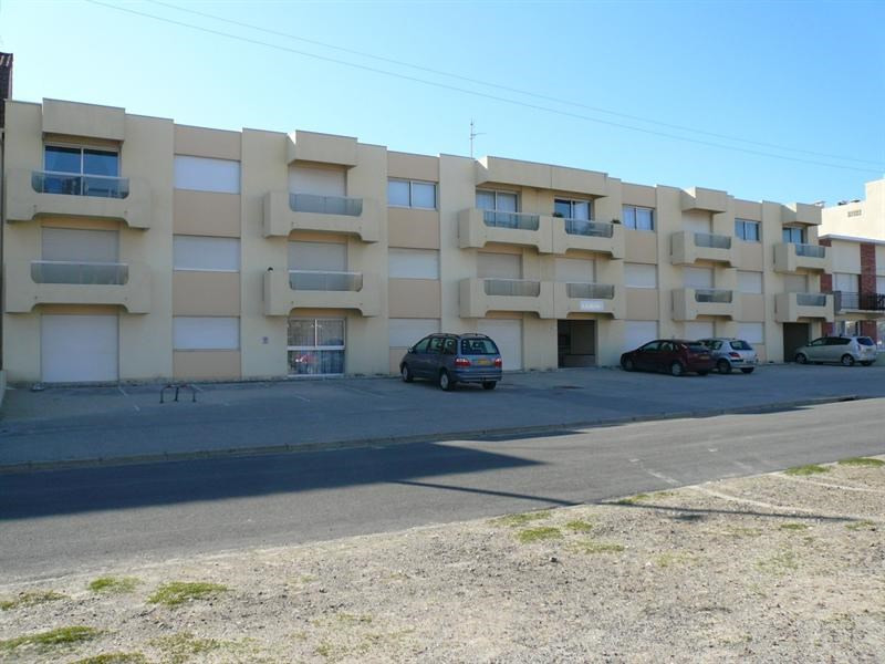 Vacation rental apartment Stella 192€ - Picture 7