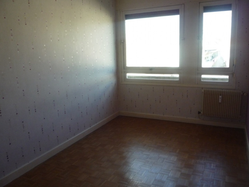 Vente appartement Châlons-en-champagne 69 520€ - Photo 5