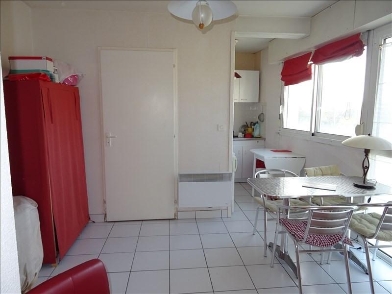 Vente appartement St nazaire 59600€ - Photo 4