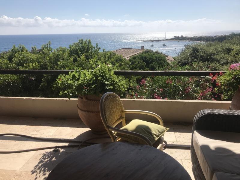 Deluxe sale house / villa Sartene 990000€ - Picture 5