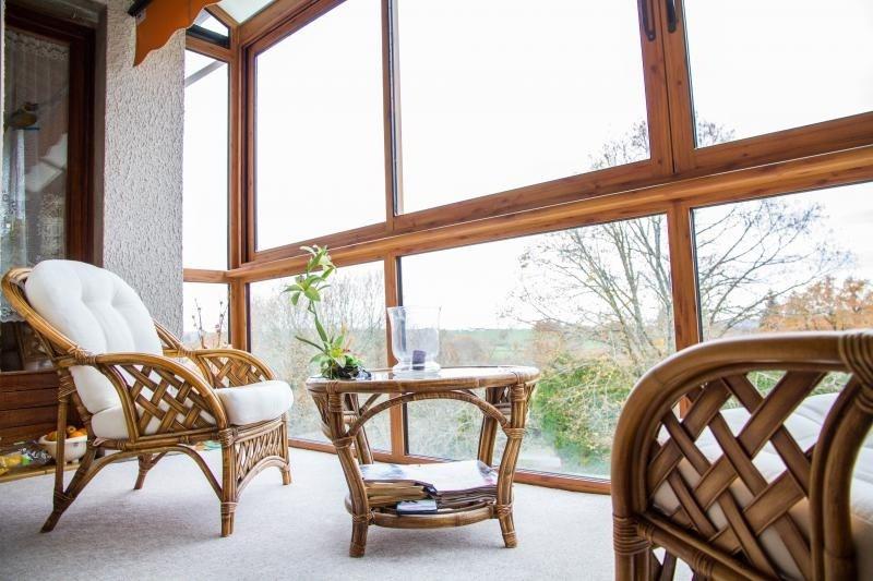 Vente maison / villa St leonard de noblat 143000€ - Photo 4