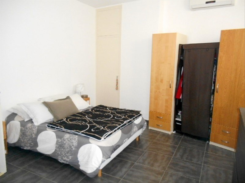 Sale house / villa Port vendres 210000€ - Picture 6