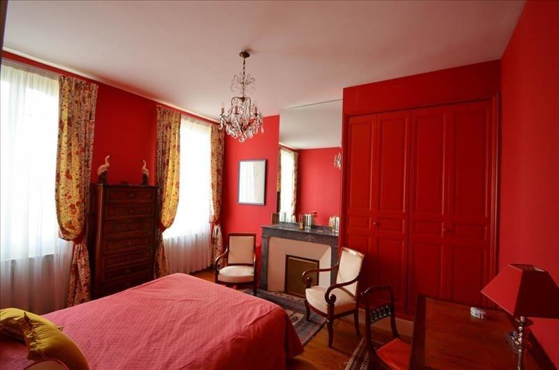 Verkoop van prestige  huis Albi 575000€ - Foto 6
