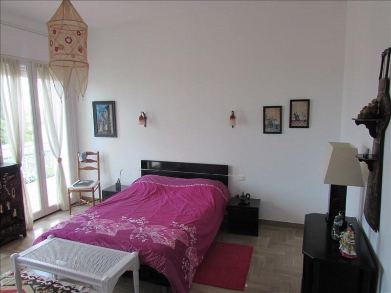 Sale house / villa Beziers 420000€ - Picture 10