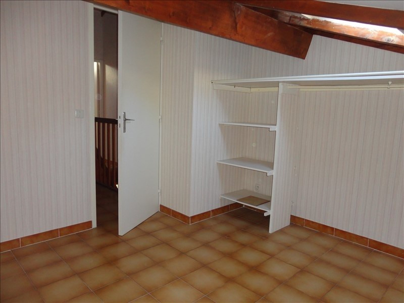 Sale apartment Port vendres 186 000€ - Picture 12