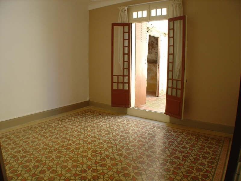 Sale house / villa Beziers 170000€ - Picture 2