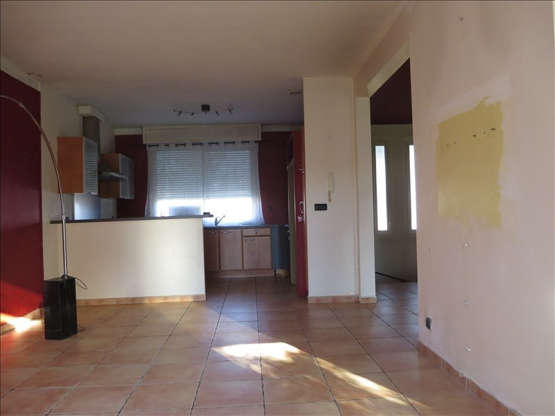 Vente maison / villa Carcassonne 249000€ - Photo 3