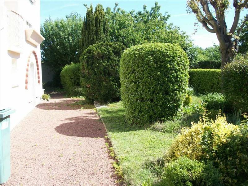 Sale house / villa Roanne 210000€ - Picture 3
