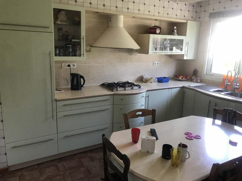 Vente maison / villa Sarzeau 355 000€ - Photo 5