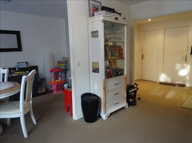 Vente appartement Antony 250000€ - Photo 3