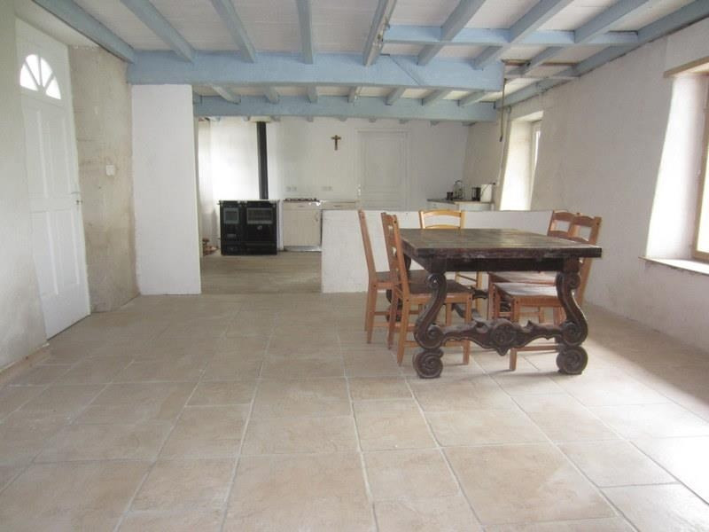 Sale house / villa Mauleon licharre 65 000€ - Picture 3