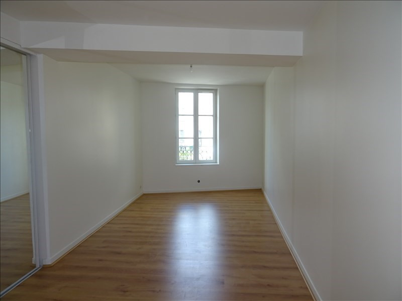 Location appartement Le port marly 580€ CC - Photo 2