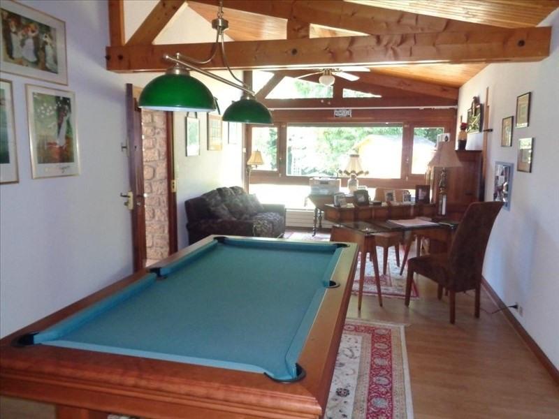 Vente maison villa 7 pi ce s bois le roi 200 m for Achat maison bois le roi