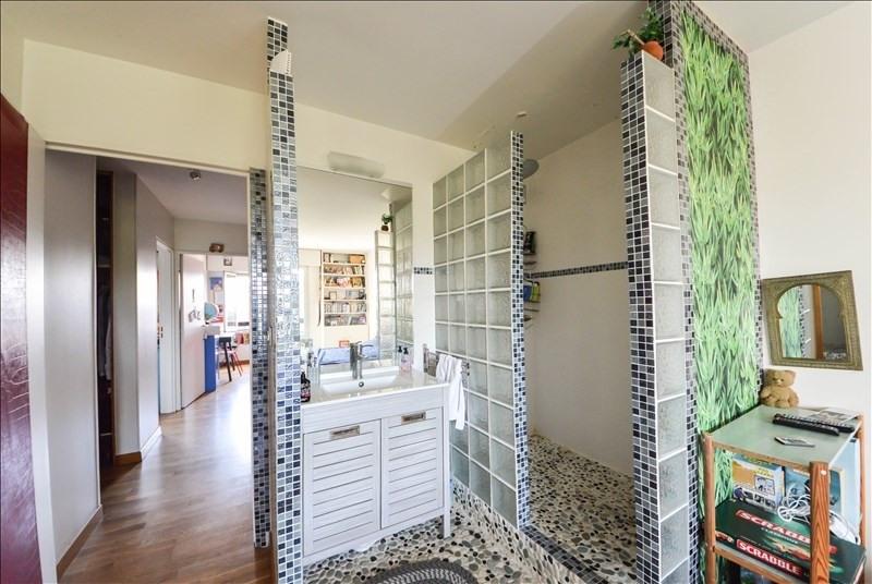 Sale apartment Suresnes 870000€ - Picture 9