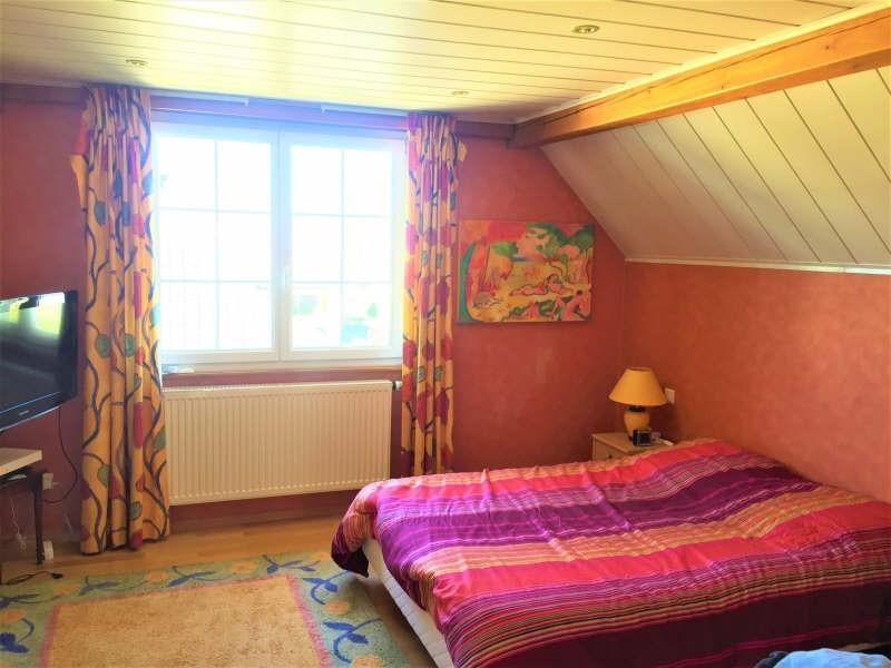 Sale house / villa Schweighouse sur moder 350000€ - Picture 3