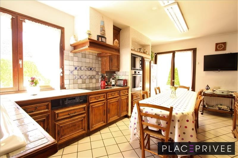Vente maison / villa Malzeville 350000€ - Photo 3