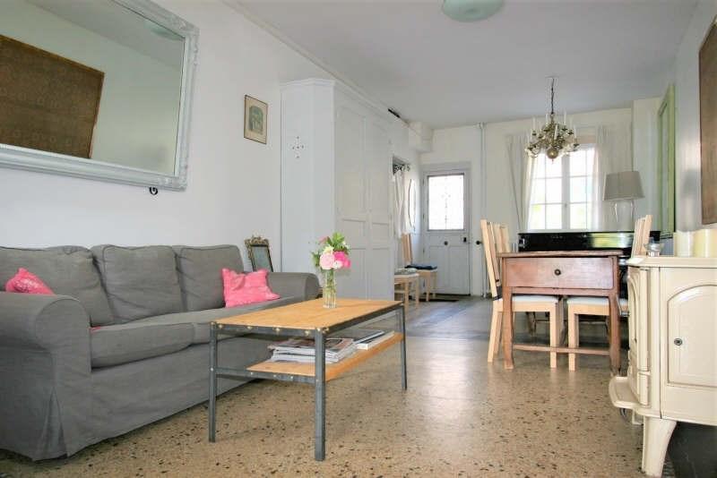 Sale house / villa Grez sur loing 282000€ - Picture 1