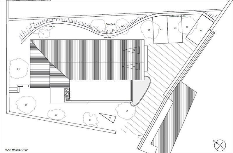 Verkauf mietshaus Hyeres 500000€ - Fotografie 3
