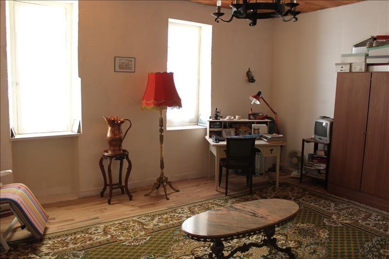 Vendita casa Langon 171000€ - Fotografia 4