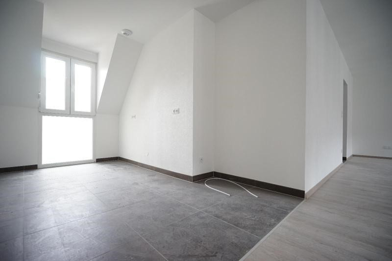 Vente appartement Strasbourg 420 000€ - Photo 2