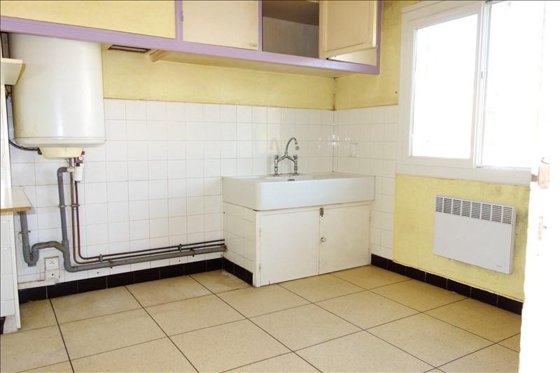 Sale house / villa La londe les maures 343000€ - Picture 3