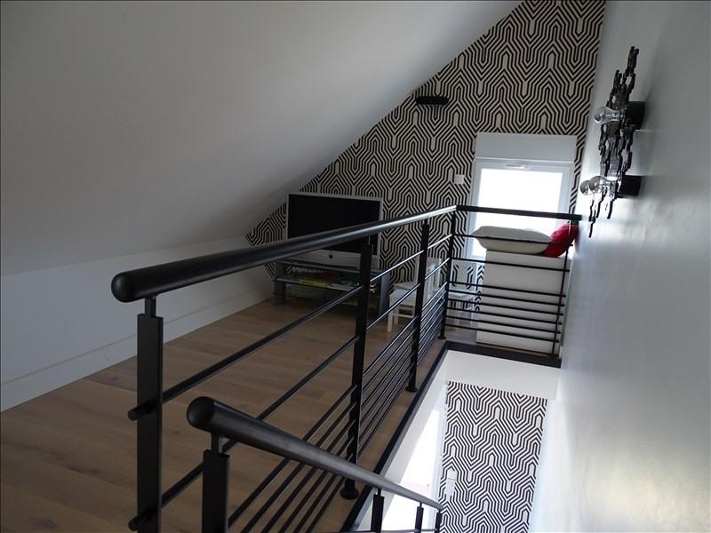 Vente de prestige appartement Pornichet 645000€ - Photo 10