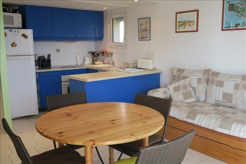 Vente appartement Royan 180500€ - Photo 6