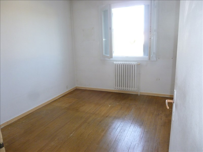 Sale apartment Toulouse 133 750€ - Picture 6