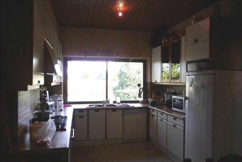 Vente maison / villa St martin de hinx 379000€ - Photo 6