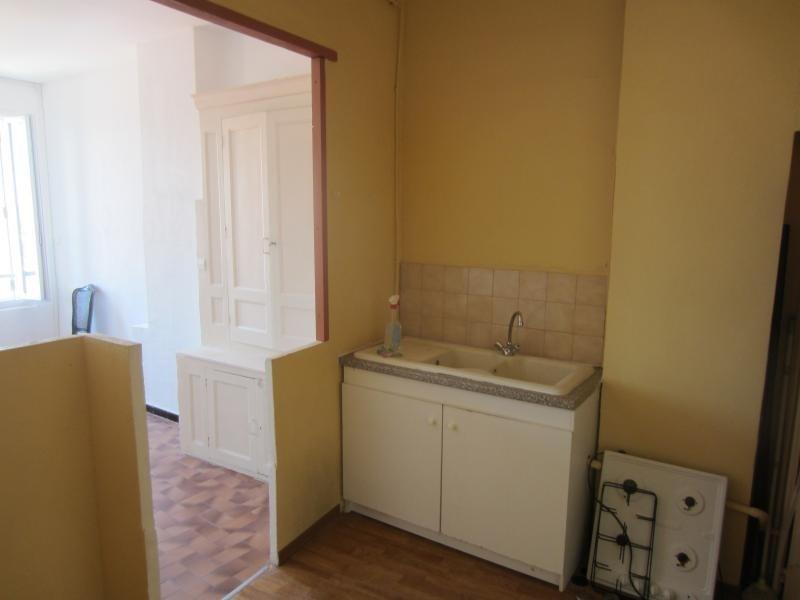 Location appartement La seyne sur mer 405€ CC - Photo 3